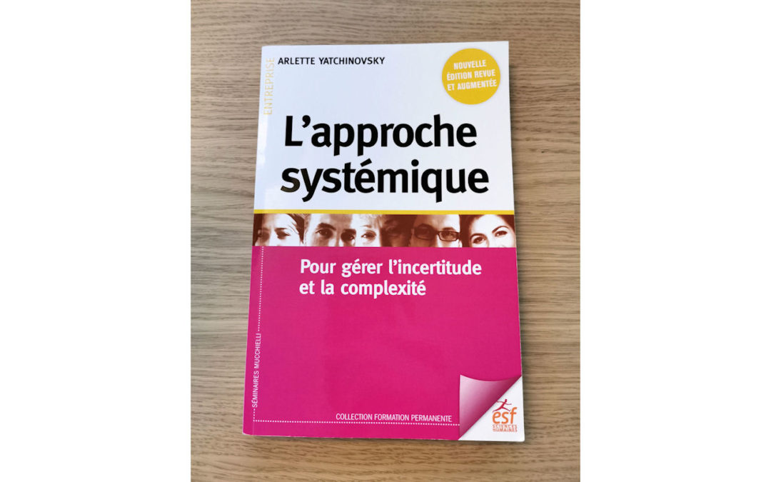 L'approche systémique